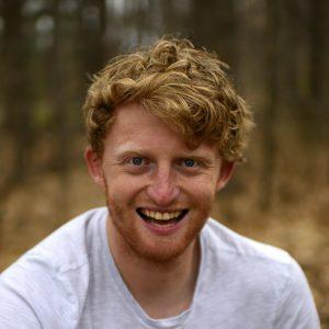 Sam Wallen Russell